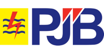 PT. PJB